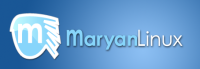 Maryan Linux